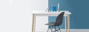 Categoria Tavoli - Gambula Arredamenti - Negozio di mobili e arredamento in Sardegna
