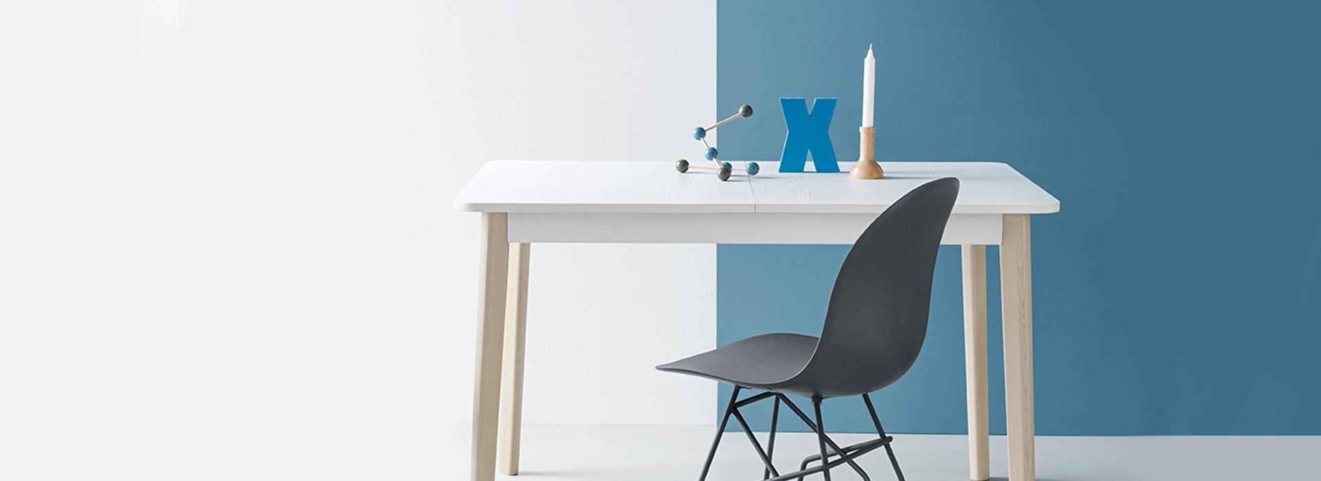 Categoria tavoli gambula arredamenti negozio di mobili for Arredamento sardegna
