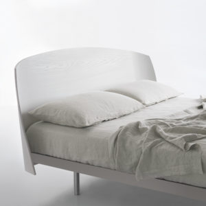 Laterale Letto Coccolo - Camere da letto - Gambula Arredamenti