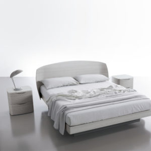 Letto Coccolo - Camere da letto - Gambula Arredamenti