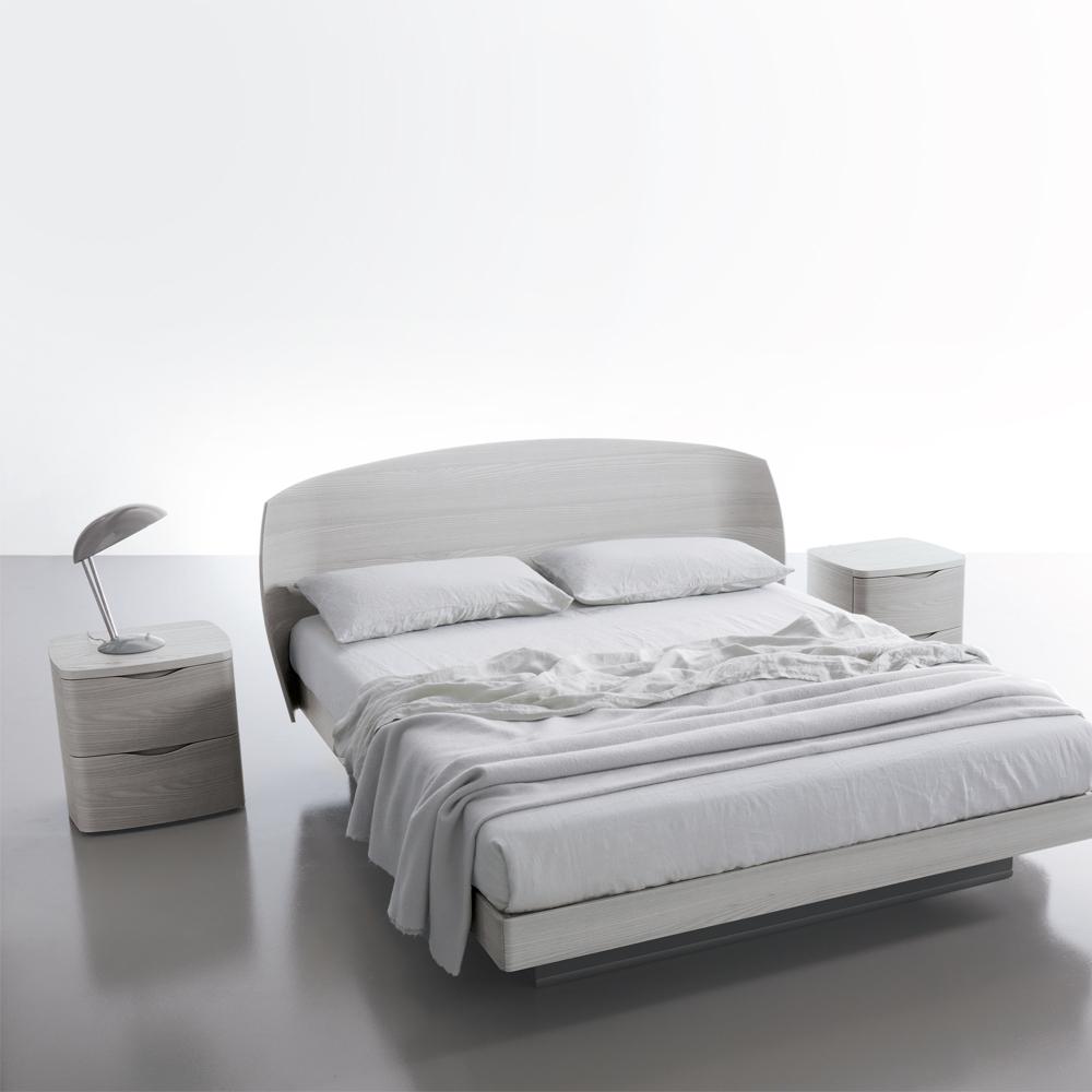 Letto coccolo camere da letto gambula arredamenti - Arredamenti per camere da letto ...