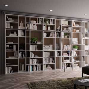501 Living Giessegi - Gambula Arredamenti - Negozio di mobili e arredamento in Sardegna