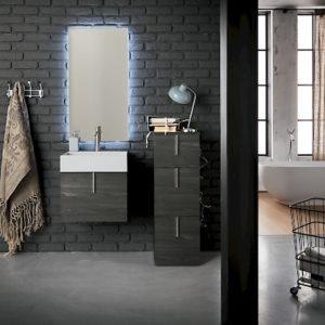 mobili bagno archivi | gambula arredamenti - Arredo Bagno Sardegna