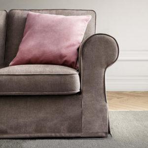 divani e poltrone archivi | gambula arredamenti - Negozi Arredamento Alba