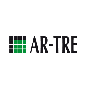 Logo Ar-Tre - Fornitura Arredamenti - Gambula Arredamenti - Sulcis - Sardegna