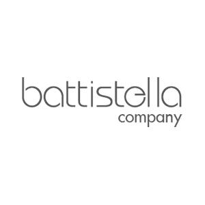 Logo Battistella - Fornitura Arredamenti - Gambula Arredamenti - Sulcis - Sardegna