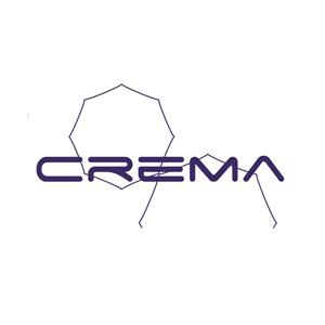 Logo Crema - Fornitura Arredamenti - Gambula Arredamenti - Sulcis - Sardegna