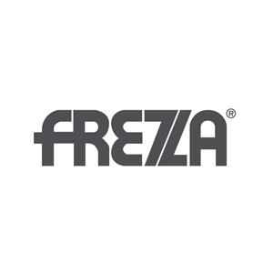 Logo Frezza - Fornitura Arredamenti - Gambula Arredamenti - Sulcis - Sardegna