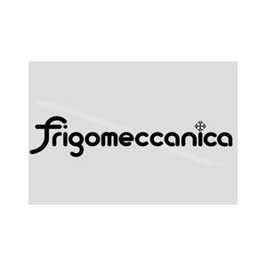 Logo Frigomeccanica - Fornitura Arredamenti - Gambula Arredamenti - Sulcis - Sardegna