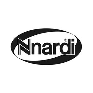 Logo Nardi - Fornitura Arredamenti - Gambula Arredamenti - Sulcis - Sardegna