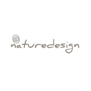 Logo Nature Design - Fornitura Arredamenti - Gambula Arredamenti - Sulcis - Sardegna