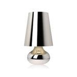 Lampada da tavolo Cindy - Kartell - Gambula Arredamenti - Negozio di mobili e arredamenti nel Sulcis Iglesiente - Sardegna - 2