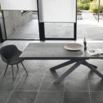 Tavolo Eclisse Calligaris - Gambula Arredamenti - Negozio di mobili e arredamenti nel Sulcis Iglesiente - Sardegna - 2