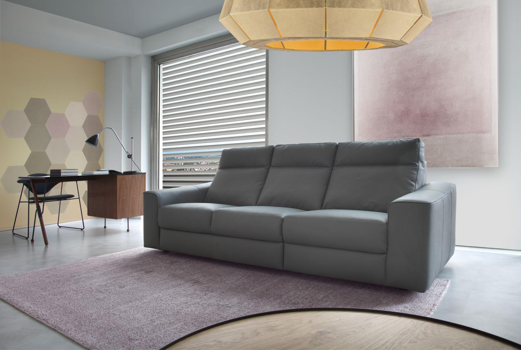 Calia divani prezzi divano dal cuore tecnologico divani for Arredamenti italia prezzi