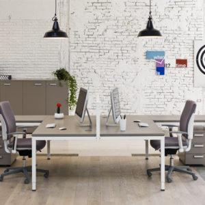 Contract - Frezza - Link - 2 - Gambula Arredamenti - Negozio di arredamenti nel Sulcis Iglesiente