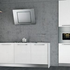 Creo Kitchens - Cucine Moderne - Alma - 3- Gambula Arredamenti - Negozio di arredamenti nel Sulcis Iglesiente