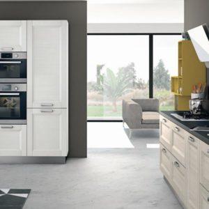 Creo Kitchens - Cucine Moderne - Mya - 2- Gambula Arredamenti - Negozio di arredamenti nel Sulcis Iglesiente
