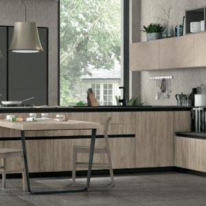 Cucine Lube - Cucine Moderne - Immagina - 2