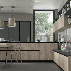 Cucine Lube - Cucine Moderne - Immagina - 3