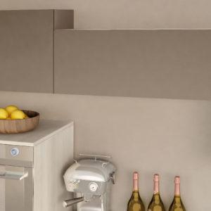 Cucine Lube - Cucine Moderne - Noemi - 1