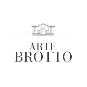 Logo Arte Brotto - Fornitura Arredamenti - Gambula Arredamenti - Sulcis - Sardegna
