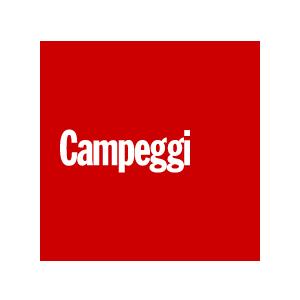 Logo Campeggi - Fornitura Arredamenti - Gambula Arredamenti - Sulcis - Sardegna