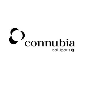 Logo Connubia Calligaris - Fornitura Arredamenti - Gambula Arredamenti - Sulcis - Sardegna
