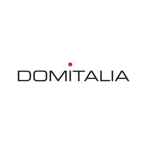Logo Domitalia - Fornitura Arredamenti - Gambula Arredamenti - Sulcis - Sardegna