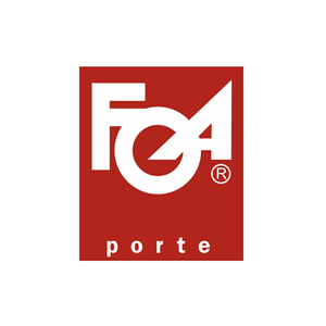 Logo Foa - Fornitura Arredamenti - Gambula Arredamenti - Sulcis - Sardegna
