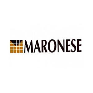Logo Maronese - Fornitura Arredamenti - Gambula Arredamenti - Sulcis - Sardegna