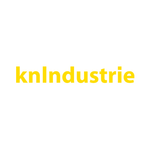Logo knindustrie - Fornitura Arredamenti - Gambula Arredamenti - Sulcis - Sardegna