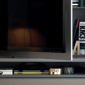 Armadio Gola Tv - Novamobili - Gambula Arredamenti - Negozio di arredamenti nel Sulcis Iglesiente 3