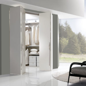 Cabina armadio 09 Giessegi - Gambula Arredamenti - Negozio di arredamenti nel Sulcis Iglesiente