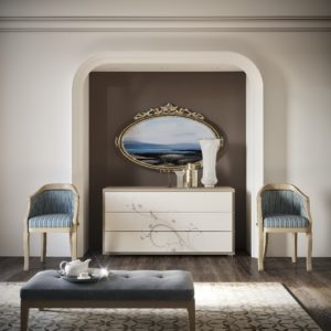 Camera Room 1 - Giessegi - Gambula Arredamenti - Negozio di arredamenti nel Sulcis Iglesiente 2