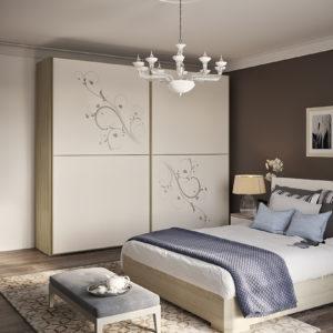 Camera Room 1 - Giessegi - Gambula Arredamenti - Negozio di arredamenti nel Sulcis Iglesiente 3