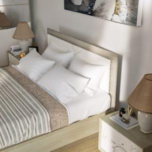 Camera Room 4 - Giessegi - Gambula Arredamenti - Negozio di arredamenti nel Sulcis Iglesiente 2