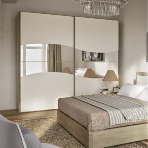Camera Room 4 - Giessegi - Gambula Arredamenti - Negozio di arredamenti nel Sulcis Iglesiente 3