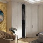 Camera Room 5 - Giessegi - Gambula Arredamenti - Negozio di arredamenti nel Sulcis Iglesiente 3