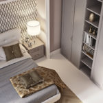 Camera Room 7 - Giessegi - Gambula Arredamenti - Negozio di arredamenti nel Sulcis Iglesiente 2