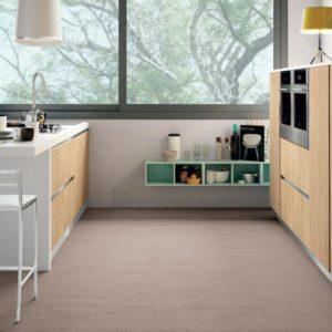 Creo Kitchens - Cucina Ank - Gambula Arredamenti - Negozio di Arredamenti nel Sulcis Iglesiente 2