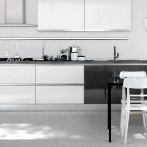 Creo Kitchens - Cucina Nita - Gambula Arredamenti - Negozio di Arredamenti nel Sulcis Iglesiente 2