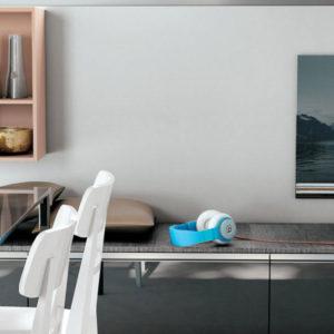 Creo Kitchens - Cucina Nita - Gambula Arredamenti - Negozio di Arredamenti nel Sulcis Iglesiente 3