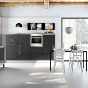 Creo Kitchens - Cucina Nita - Gambula Arredamenti - Negozio di Arredamenti nel Sulcis Iglesiente
