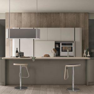 Cucine-Lube-Cucina-Clover-Gambula-Arredamenti-Negozio-di-Arredamenti-nel-Sulcis-Iglesiente-2