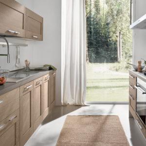 Cucine Lube - Cucina Gallery - Gambula Arredamenti - Negozio di Arredamenti nel Sulcis Iglesiente