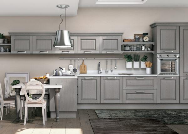 Cucina Laura | Gambula Arredamenti