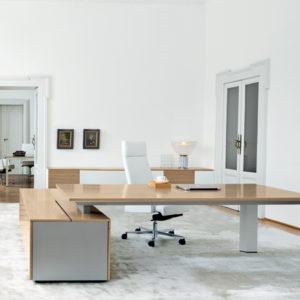 Frezza Ono - Contract - Gambula Arredamenti - Negozio di arredamenti nel Sulcis Iglesiente