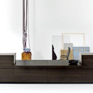 Frezza Vogue - Contract - Gambula Arredamenti - Negozio di arredamenti nel Sulcis Iglesiente 2