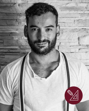 Marco - Consulente d'arredo - Team Gambula Arredamenti