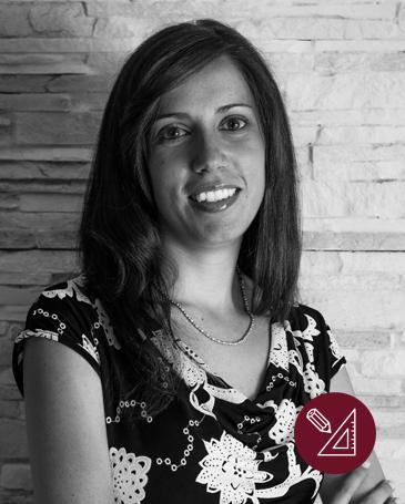 Susanna - Consulente d'arredo - Team Gambula Arredamenti